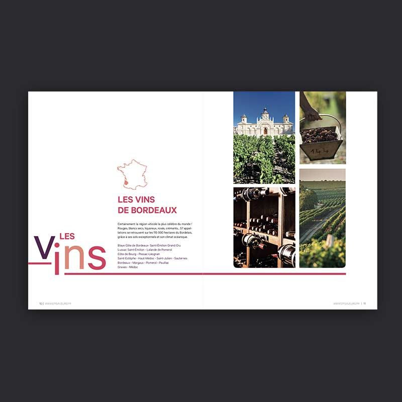 creation-brochure-design-vin.jpg