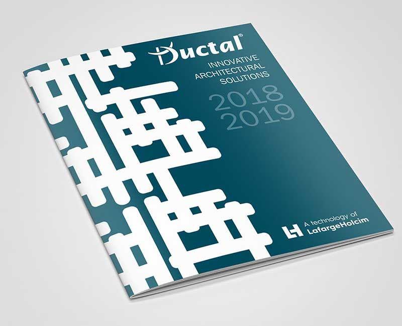 graphiste-brochure-design-btp2.jpg