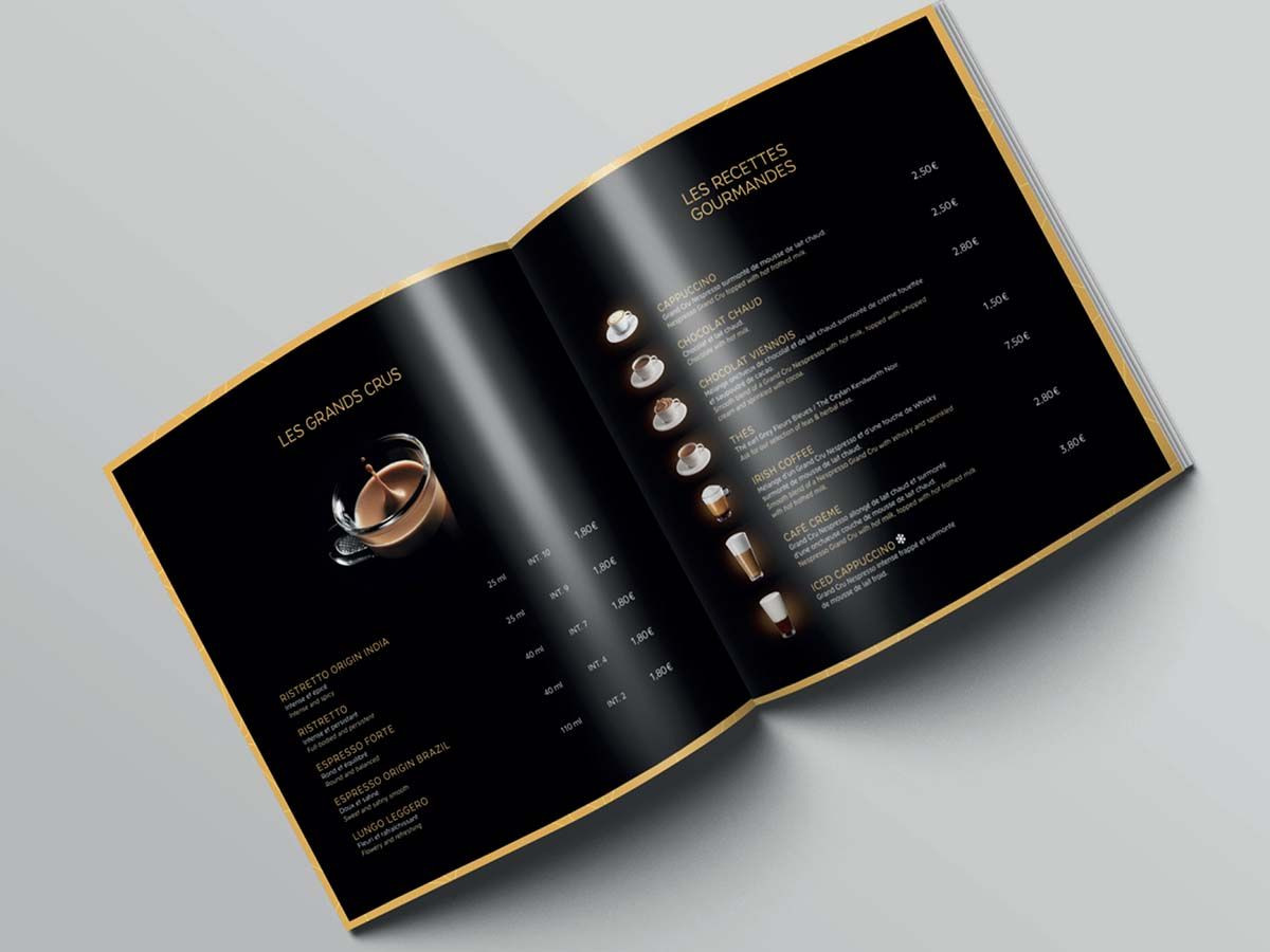 graphiste-brochure-design.jpg