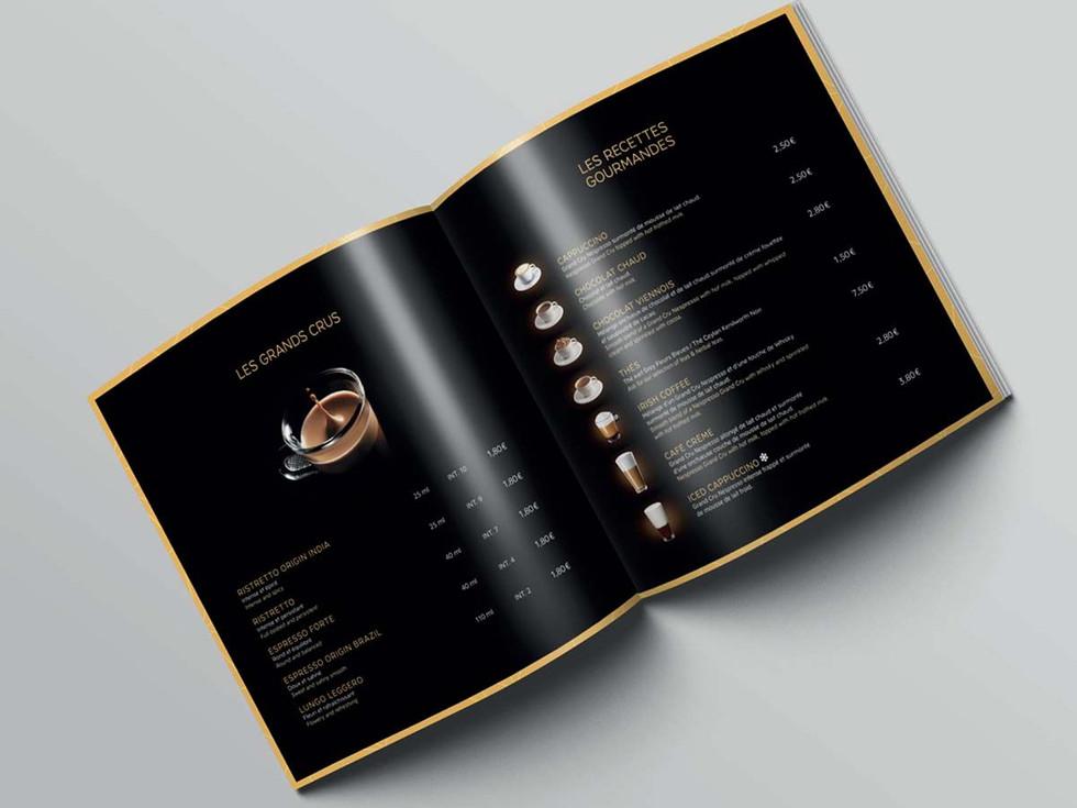 graphiste-brochure-design.jpg
