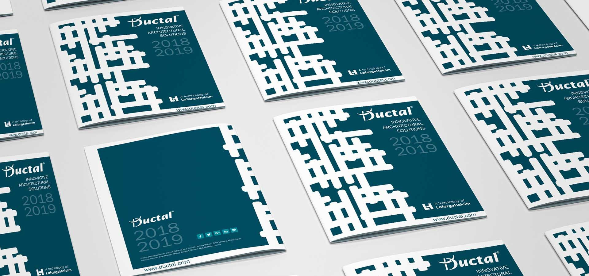 graphiste-brochure.jpg