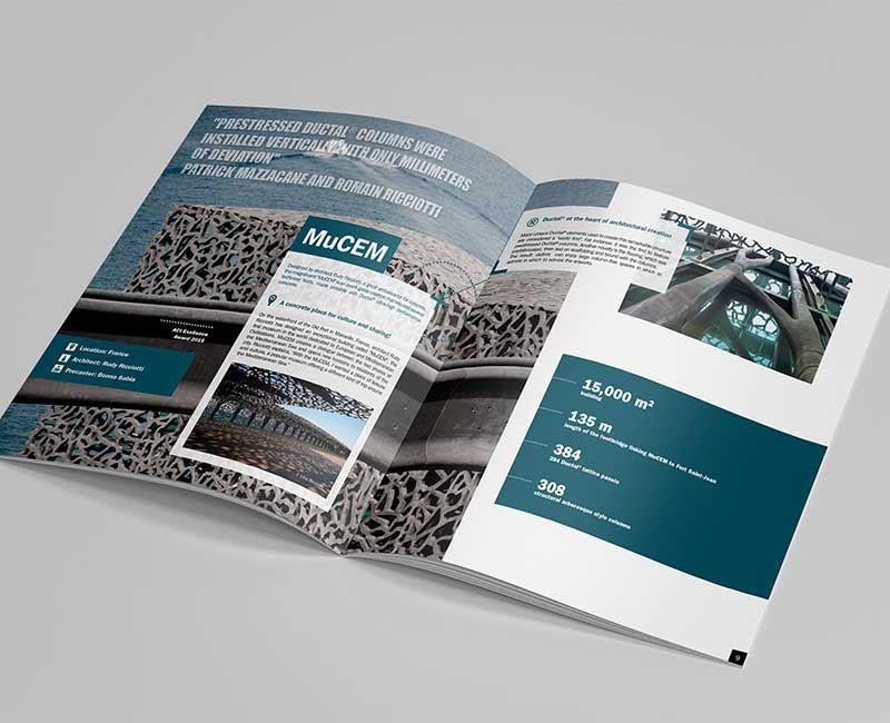 conception-brochure-design.jpg