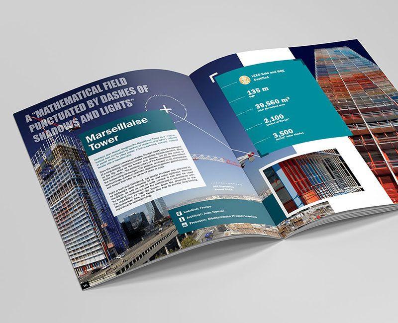 graphiste-brochure-design-btp1.jpg