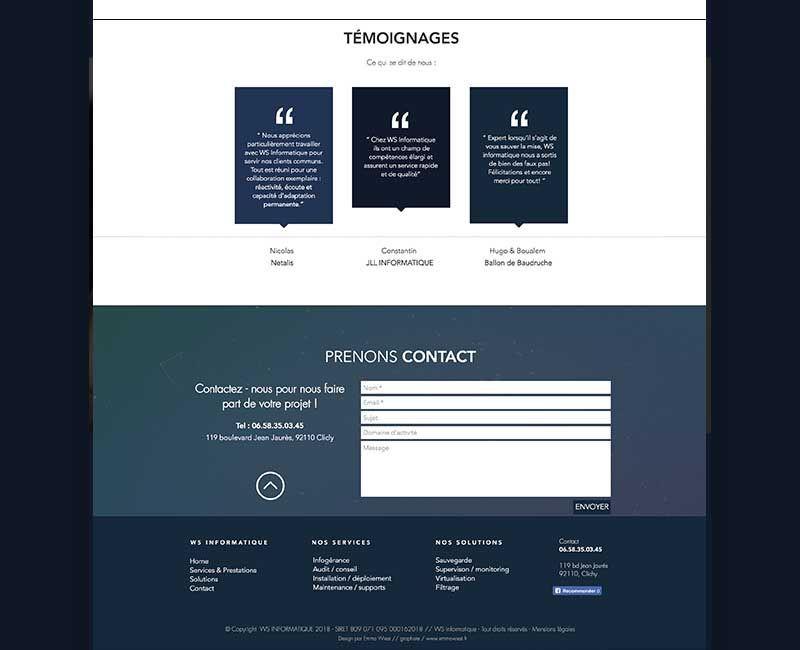 conception-graphisme-web.jpg