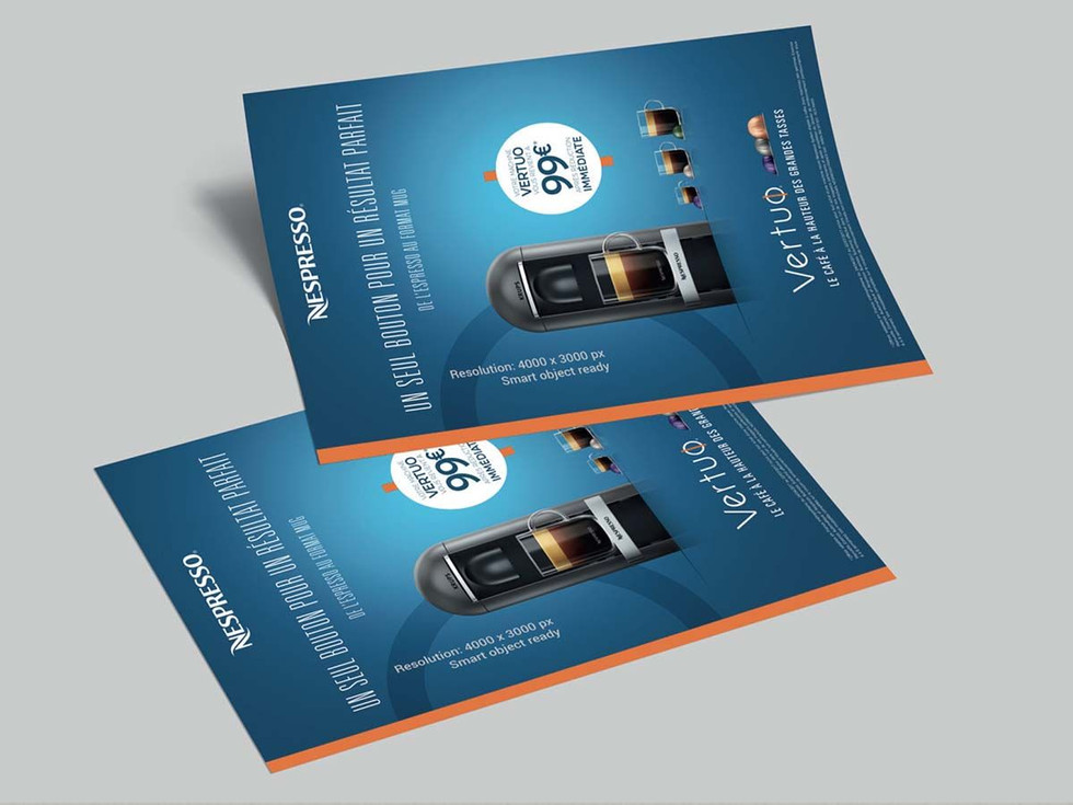 design-flyer-marque.jpg