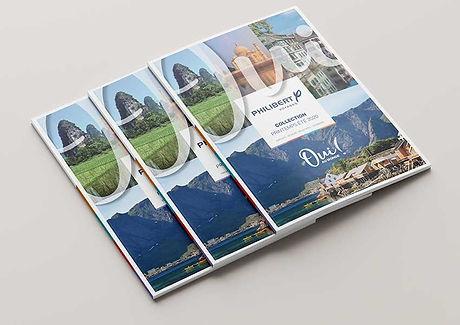 brochure-agence-voyage.jpg