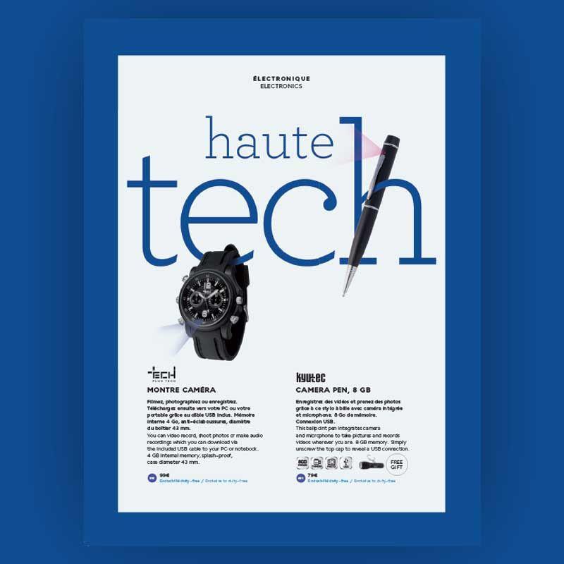 creation-brochure-design.jpg