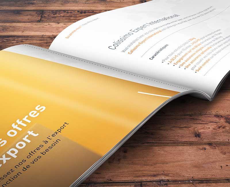 brochure-graphiste.jpg
