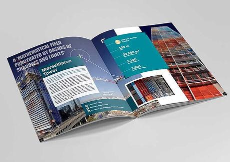 brochure-architecture.jpg