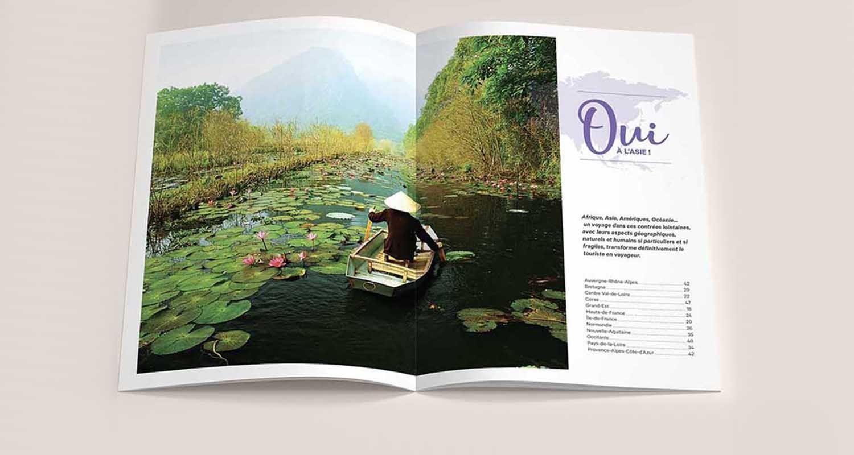 creation-mise-en-page-brochure.jpg