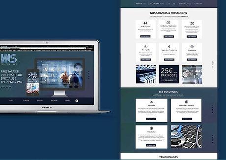 site-internet-pme.jpg