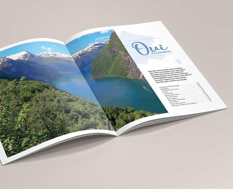 creation-brochure-voyage.jpg