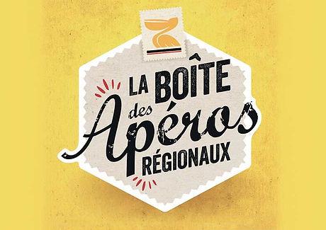 logo-entreprise-boisson.jpg