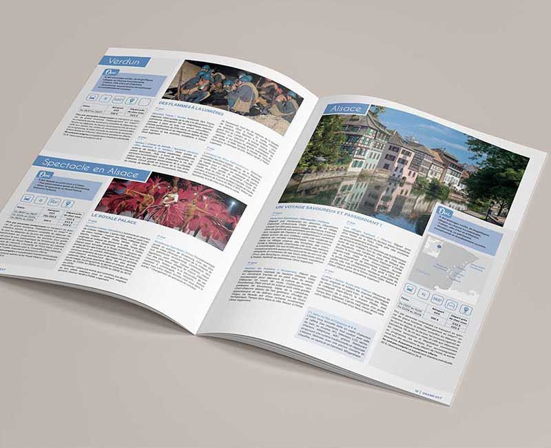 creation-design-catalogue.jpg