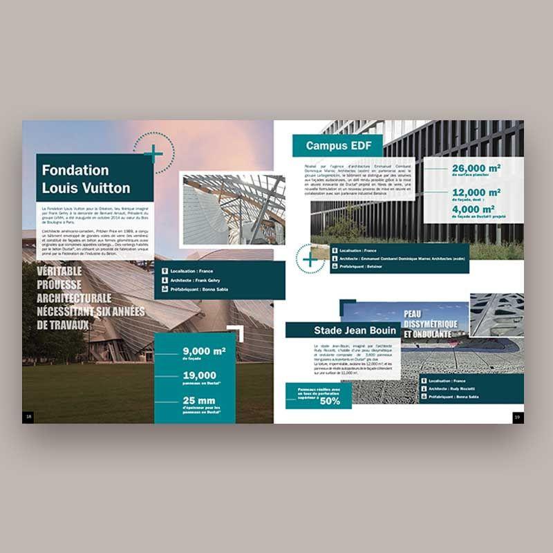 graphiste-brochure-btp.jpg
