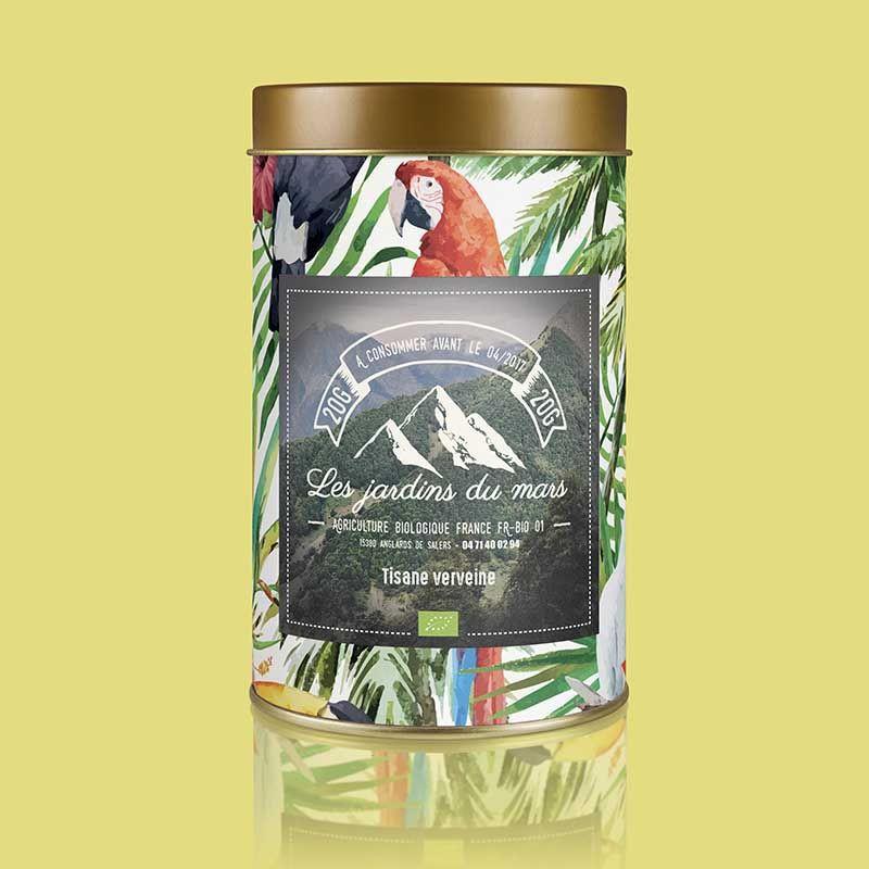 creation-graphisme-packaging.jpg