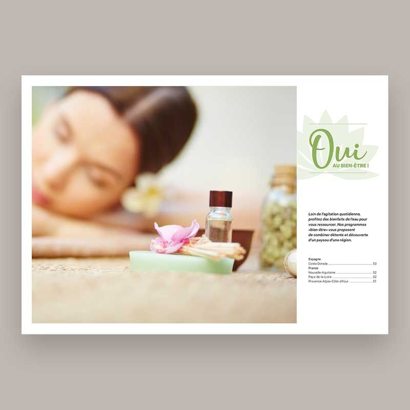 graphisme-brochure-produits.jpg