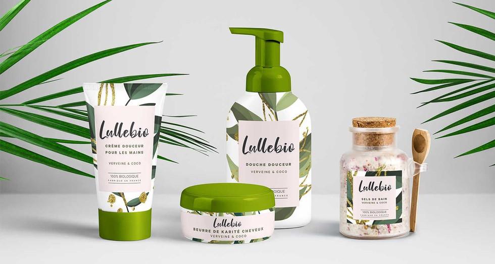 creation-packaging-boutique-en ligne.jpg