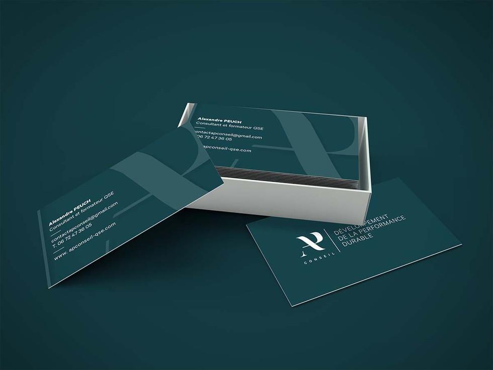 creation-logo-carte-de-visite.jpg