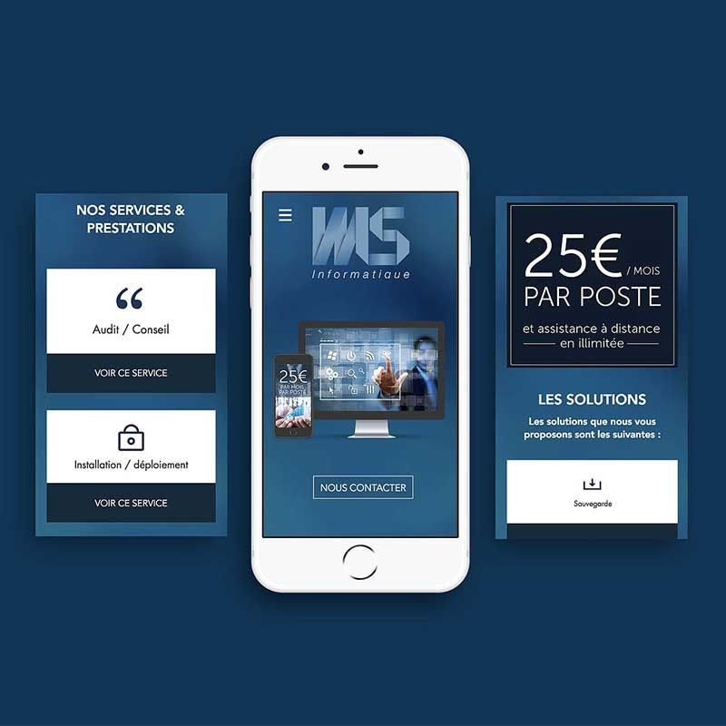 webdesign-site-pme.jpg