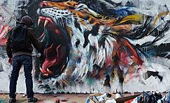 La Barcelonaise - Expo - Sandra Ramos