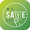 La Barcelonaise - Mobile Mania - We Save Eat App
