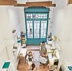 La Barcelonaise - Felisa Coworking