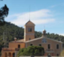 Villa Joana.JPG