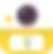 La Barcelonaise - Mobile Mania - Cheerz App