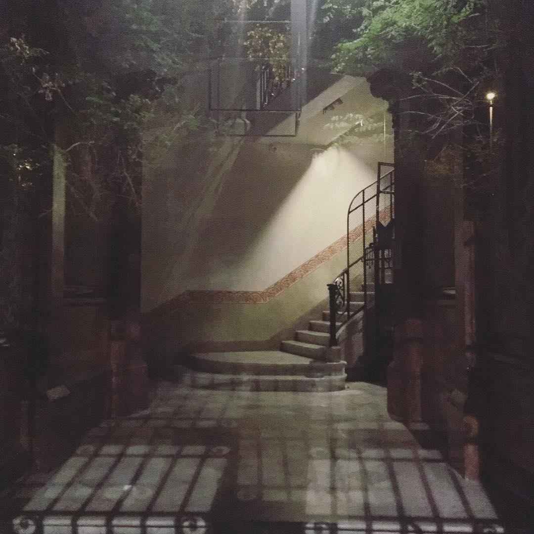 La Barcelonaise -Passeig Sant Joan 7