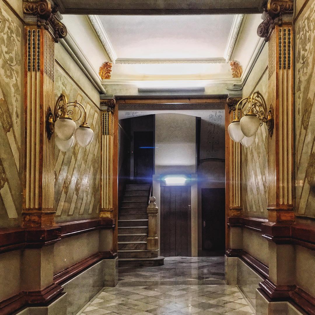 vestibul_insideout_Còrsega_269