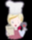 La Barcelonaise - Mascotte- Restaurants
