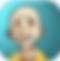 La Barcelonaise - Mobile Mania - Petit Bambou App