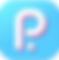 La Barcelonaise - Mobile Mania - Pumkpin App