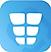 La Barcelonaise - Mobile Mania - Six Pack App