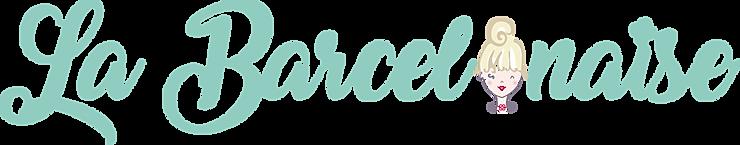 La Barcelonaise - Logo