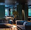 La Barcelonaise - Hotel Alma