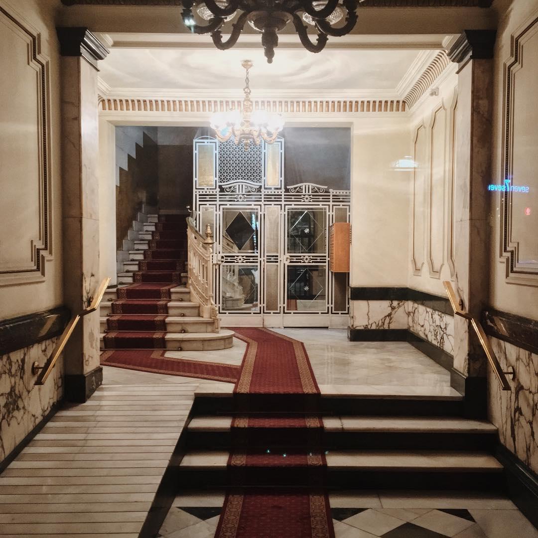 vestibul_insideout_Balmes 62