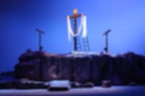 La Barcelonaise - Semana Santa - Passion du Christ 2