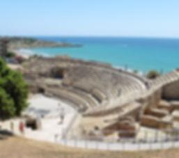 La Barcelonaise - Tarragona
