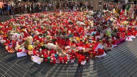 Barcelona t'estimo #barcelonaambtu #notincpor