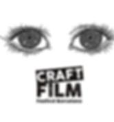 La Barcelonaise - Craft film fest