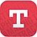 La Barcelonaise - Mobile Mania - Typorama App