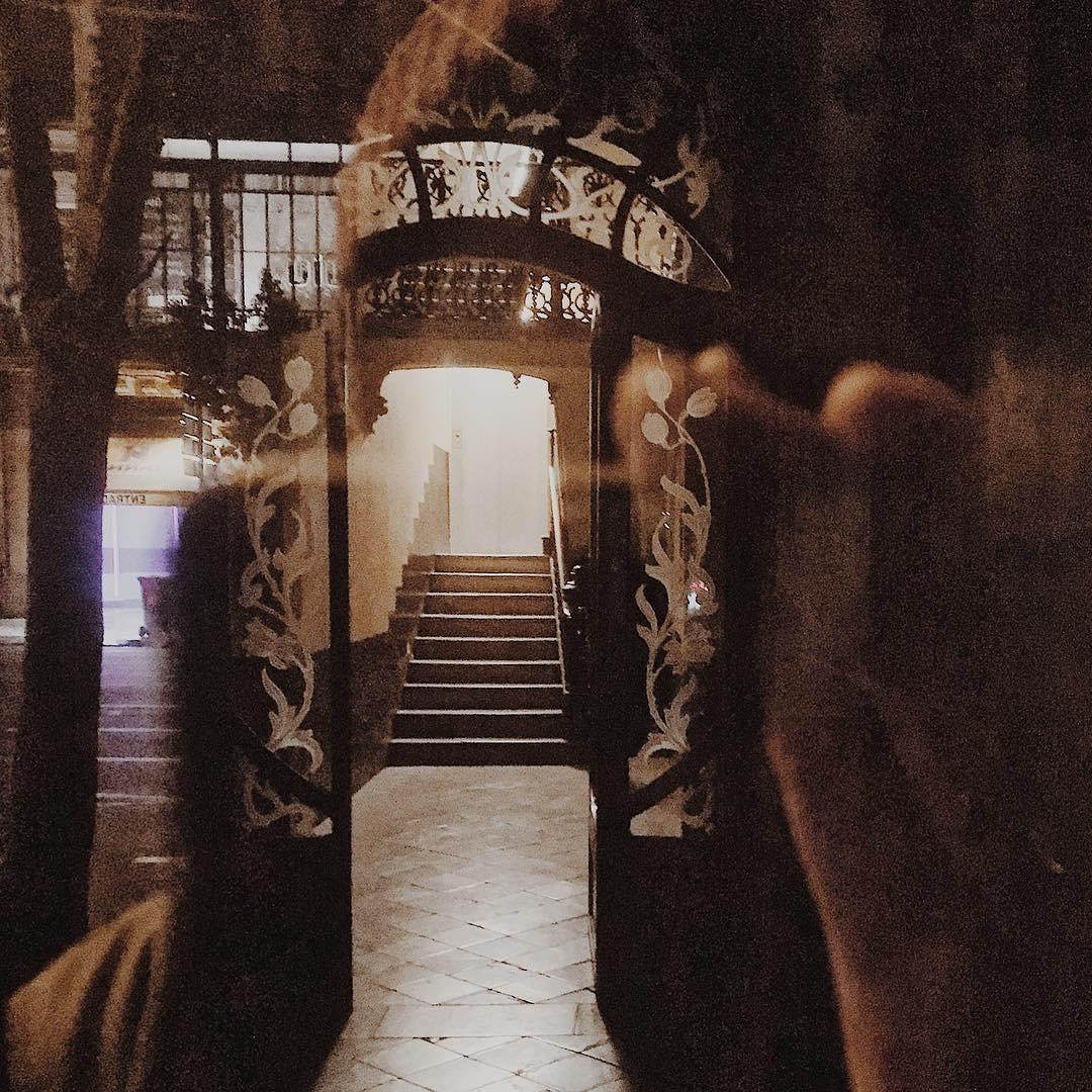 vestibul_insideout_Aragó_233