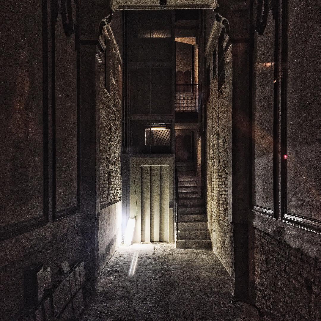 vestibul_insideout_Calàbria_125
