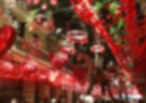 La Barcelonaise - ohlala festival - affich