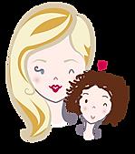 La Barcelonaise - Mascotte - Enfants
