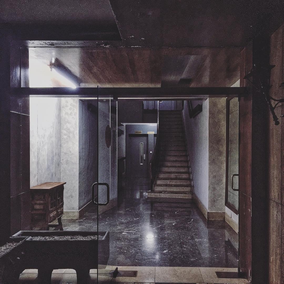 vestibul_insideout_Diputació_43