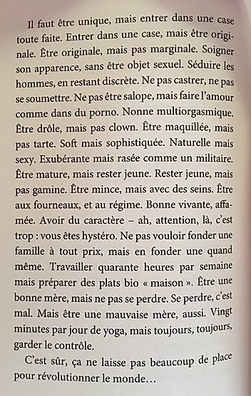 article_Stéphanie_Toulemonde_edited.png