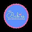 Les_BABIES_De_Barcelona_officiel_détouré